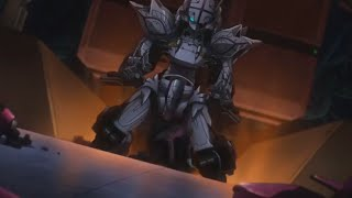 Nonton Mech Akito The Exiled Amv Film Subtitle Indonesia Streaming Movie Download