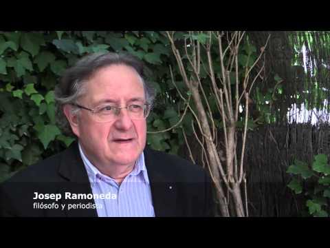 Chillón y Ramoneda hablan de 'Religión y política' de Lluís Duch