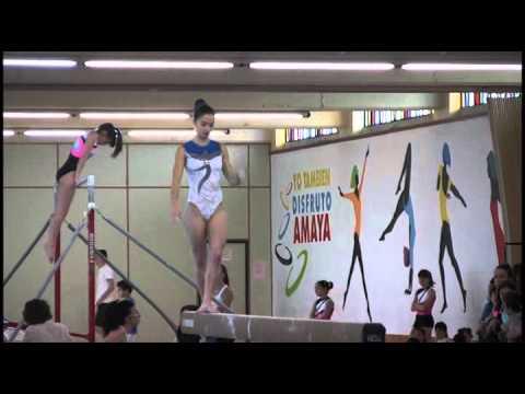 Cto. Navarro CD Amaya (2)