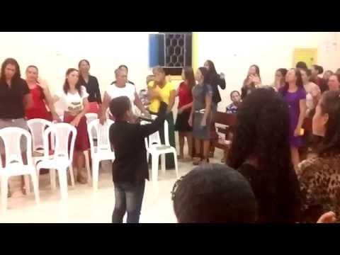 Lucas de Jesus e Banda  Riacho dos Paes -Sento -Sé