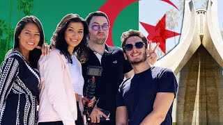 Video ON VA EN ALGÉRIE w/Hagda , Jojol , TheiCollection MP3, 3GP, MP4, WEBM, AVI, FLV Januari 2019