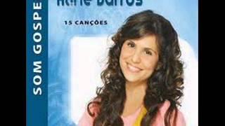 ALINE BARROS SOM GOSPEL CD COMPLETO