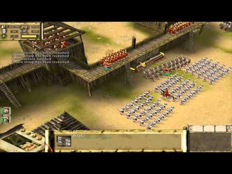 praetorians pc download