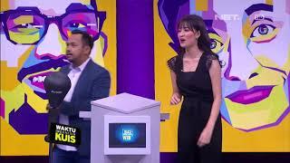 Video Wow Hebat! Syella Afsari Benar Jawabnya (3/4) MP3, 3GP, MP4, WEBM, AVI, FLV Desember 2018