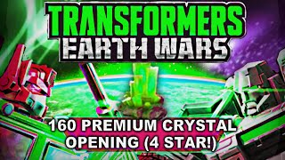 Third summoning session from Omegakairi on the new game Transformers Earth Wars!Crystal summoning session, Early Access invite and bonus in game loot giveaway. Also reviewing Transformers Earth Wars.Get free Gems/Crystals in TFEW (CLICK HERE) http://cashforap.ps/gamingbantzWatch this vid explaining how: https://www.youtube.com/watch?v=VD1g-a7uCc4(This is done by gift cards)Gamingbantz supports Koplayer the best emulator for Android: https://drive.google.com/file/d/0B7ZFkV0oAoctRndTRHpTei0wb0k/view?usp=sharingDownload Line Messenger and add:      'Xsorn'    to join!-or- Email: Gamingbantz@gmail.comCredits of Music:Electro-Light - Throwback NCS ReleaseLigara - November