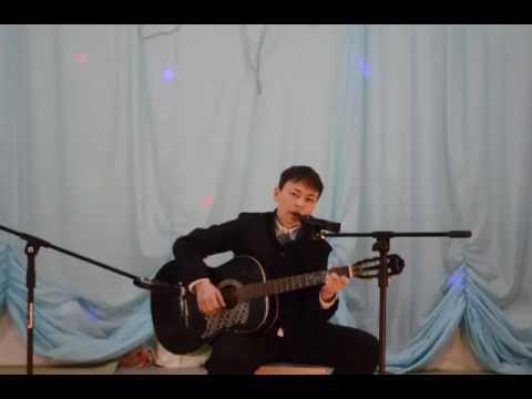 """Юлия Ревякина """"Одиночество"""" (2017)"""