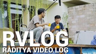 Nonton Rvlog   Shooting The Guys Hari 1 Film Subtitle Indonesia Streaming Movie Download
