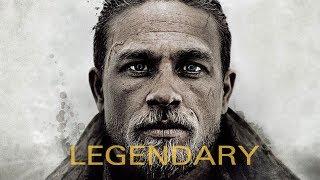 2PAC - LEGENDARY 2 (SABIMIXX) 2017