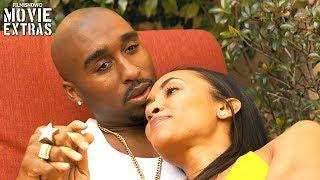 Nonton All Eyez on Me release clip compilation (2017) Film Subtitle Indonesia Streaming Movie Download