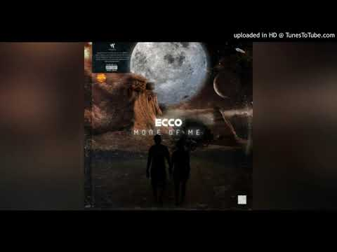 Ecco - Up On Game ft A-Reece, IMP Tha Don & Wordz