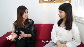 How To Live In Japan  | Students Thoughts About Japanese Language School