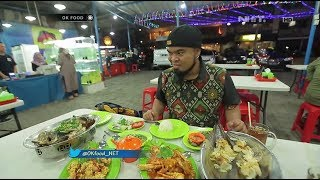 Video Kelezatan Super Super Lezat Seafood Bahari 52 MP3, 3GP, MP4, WEBM, AVI, FLV September 2018