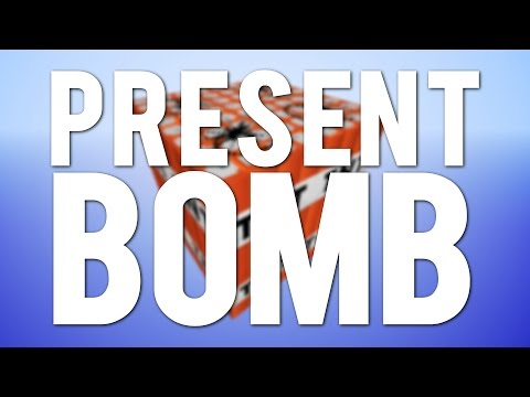bomb - If you enjoyed this video, please leave a LIKE! :D 2ND CHANNEL: https://www.youtube.com/ThatMumboJumbo2 LIVESTREAM: http://www.twitch.tv/thatmumbojumbo TWITTER: ...