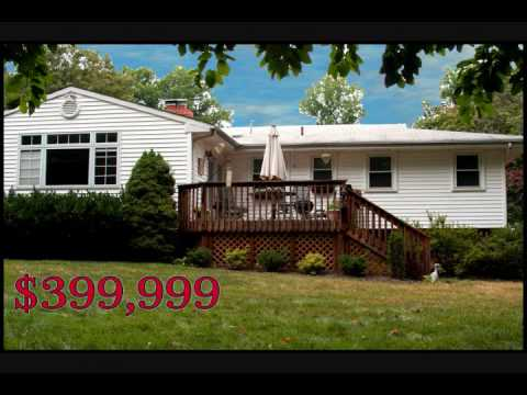 1215 Brantford Ave, Silver Spring, MD - Homes For Sale in Silver Spring, Maryland