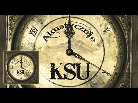 KSU - Moje Bieszczady (audio)