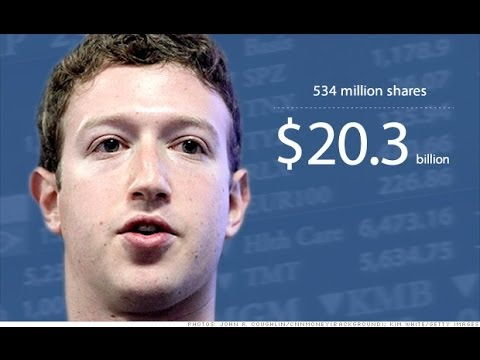 How To Make Money with Facebook Fan Pages in 2014 -Earn More Money On Facebook