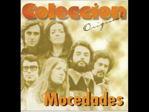 Corazon - Escuchar Musica de Mocedades Donde Estas Corazon en Bajar