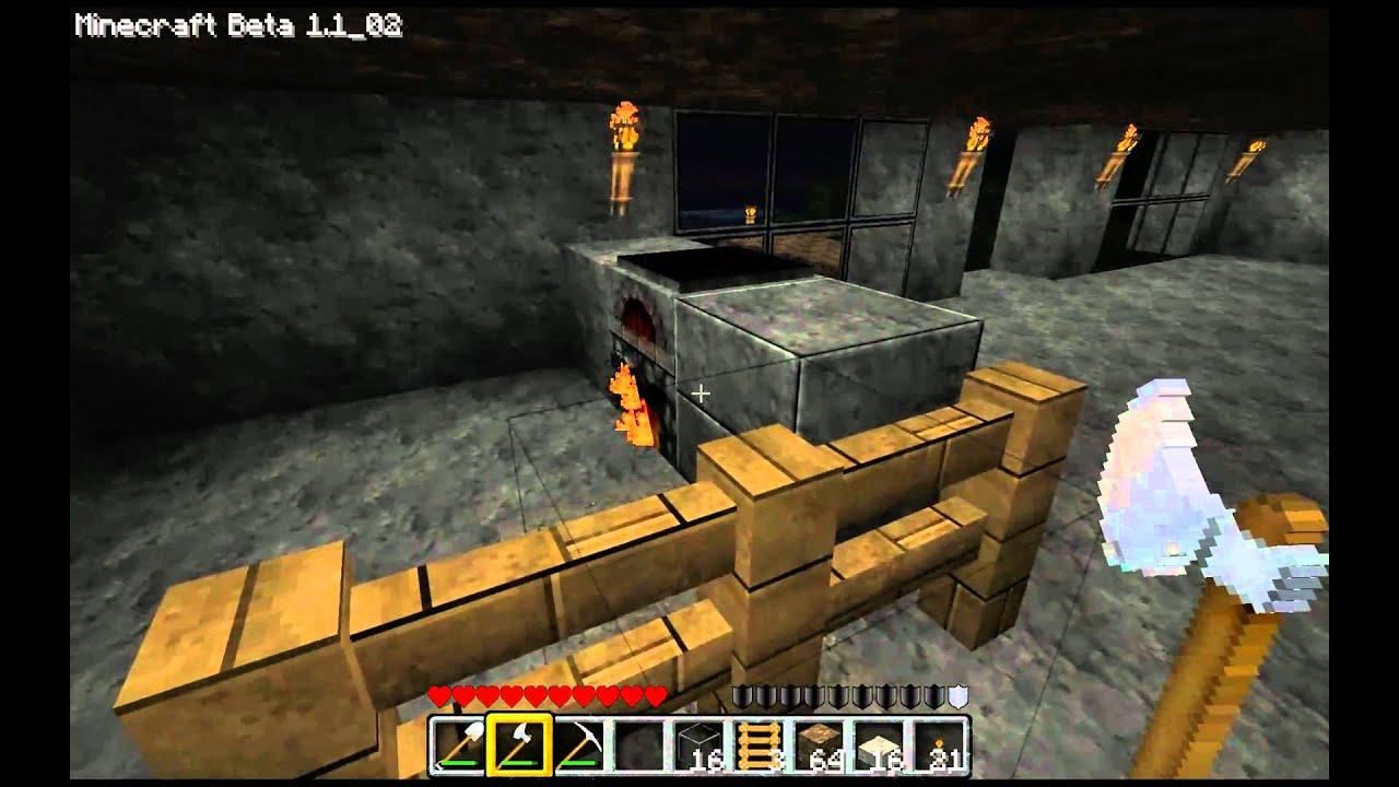 let 39 s play minecraft folgen 111 bis 120 gronkh wiki. Black Bedroom Furniture Sets. Home Design Ideas