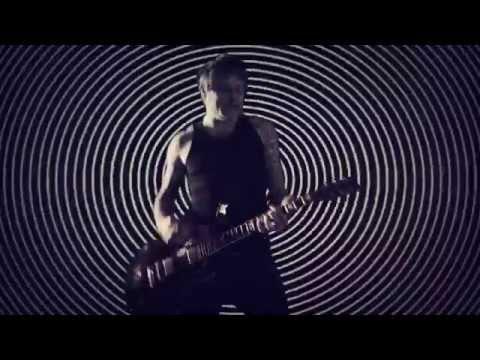 , title : 'DONOTS - Ich mach nicht mehr mit (Official Video)'