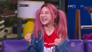 Video Han Yoo Ra Cerita Tentang Operasi Plastik di Korea Selatan MP3, 3GP, MP4, WEBM, AVI, FLV Januari 2018