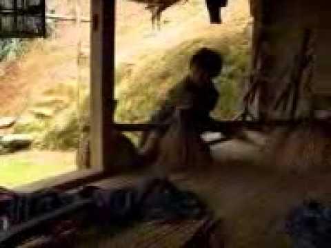 Download Video Suku baduy