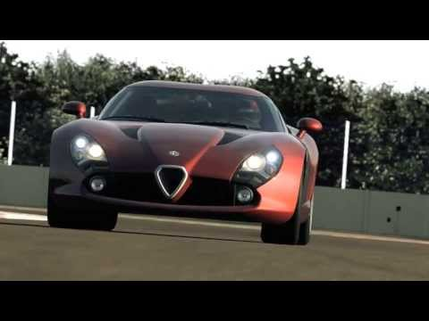 playstation3 - The real driving simulator returns! Check out gran-turismo.com for more information #GT6iscoming.