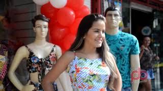Inaugurada a mais nova Loja de Roupas em Sousa: Marlene Confecções
