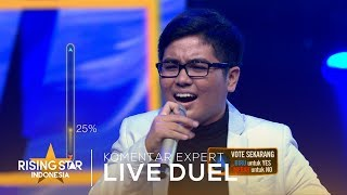 "Video Parto Fransiskus ""Kemarin"" 