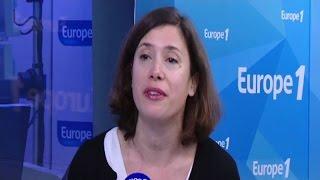 Video Macron : attention, socle friable ! MP3, 3GP, MP4, WEBM, AVI, FLV Oktober 2017