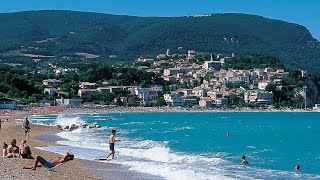 Ancona Italy  city pictures gallery : Sirolo - Italy, Marche (Ancona)
