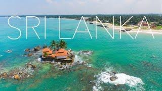 Hikkaduwa Sri Lanka  city photos : Sri Lanka. Hikkaduwa