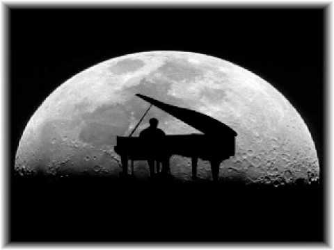 di - La grande sonata al chiaro di luna Thanks for views!!!! Oh God guys thx for the 9 million views, never expected something like this...He (Beethoven) deserve ...