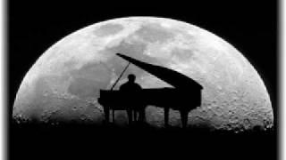 Video Beethoven Moonlight Sonata (Sonata al chiaro di luna) MP3, 3GP, MP4, WEBM, AVI, FLV Juli 2018