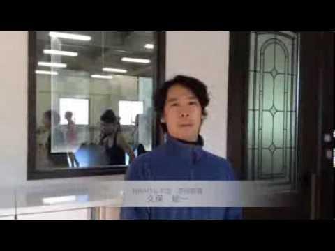 2013 くるみ割り人形 インタビュー week2