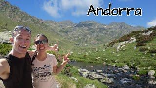 Guía para Viajar a Andorra: ¿Quieres saber cuáles son los imprescindibles de este increíble país de los Pirineos? ¿Qué recomendamos para comer en Andorra ...
