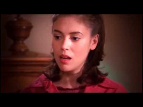 Charmed Season 9 Episode 01   The Dead Will Take Them Part 1   Opening