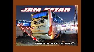 Video KELAKUAN PENGUASA JALUR SELATAN !!! Trip JAM SETAN by Sugeng Rahayu MP3, 3GP, MP4, WEBM, AVI, FLV November 2018