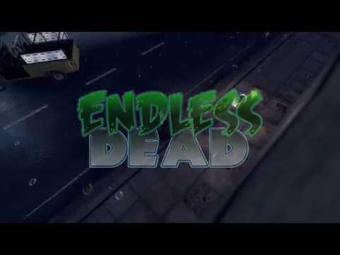 Endless Dead VR