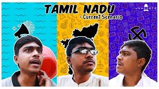Video Tamil Nadu - Current Scenario MP3, 3GP, MP4, WEBM, AVI, FLV November 2017
