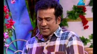 Zeetamil Aaha Enna Porutham 20-07-2014