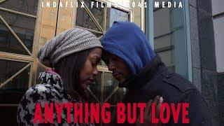 Video Anything But Love (Full Movie) MP3, 3GP, MP4, WEBM, AVI, FLV November 2018