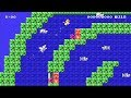 Re:アクアスナイパー byさと マリメプレイ動画Part166