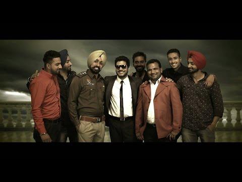 Video YAARIAN - Surjit Khan Feat. Ravi Bal || 25 Steps || Panj-aab Records || Latest Punjabi Song 2016 download in MP3, 3GP, MP4, WEBM, AVI, FLV January 2017