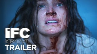 Nonton A Dark Song   Official Trailer I Hd I Ifc Midnight Film Subtitle Indonesia Streaming Movie Download