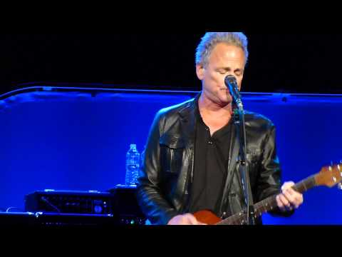 Fleetwood Mac 2013 Tour