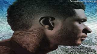 Usher - Twisted ft. Pharrell