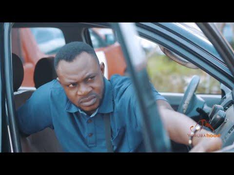 Monsuru Akeeke Latest Yoruba Movie 2020 Odunlade Adekola | Olaniyi Afonja Sanyeri | Muyiwa Ademola