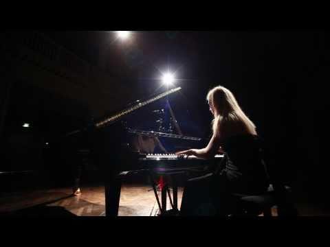 Chopin Valse in e minor Op. Post Valentina Lisitsa