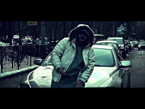 Sil-A - Пока Все Рэпперы (2012)