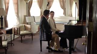 Nonton At Middleton Piano Clip  2013  Film Subtitle Indonesia Streaming Movie Download